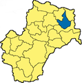Mauern - Lage im Landkreis.png