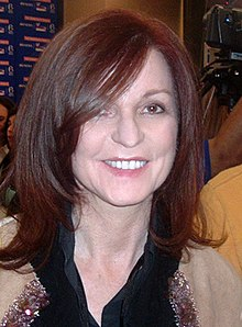 Maureen dowd (cropped).jpg