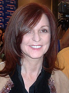 Maureen Dowd American journalist