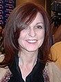 Maureen dowd (cropped).jpg