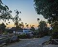 Mawlynnong - Cleanest village of Aisa.jpg