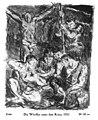 Max Beckmann - Die Würfler unter dem Kreuz,1911.jpg