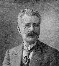 Maxime Laguerre (député).jpg