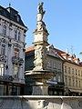 Maximilianova fontana 01.jpg