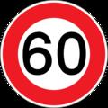 Maximum Speed limit 60km-ht PW03 R1 41.png
