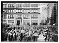 May Day Parade - Union Sq. LCCN2014692504.jpg