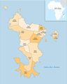 Mayotte Kantone 2018.png
