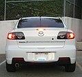 Mazda3-pi.jpg