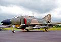 McD F-4D AF.66.502 36 TFW 05.70 edited-2.jpg
