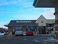 McDonald's® - panoramio (26).jpg