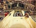 McDonnell Douglas DC-10 fuselage fabrication (top).jpg