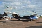 McDonnell F-4E(AUP) Phantom II '01504' (35905852555).jpg