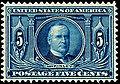 McKinley1904-7.jpg