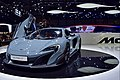 McLaren 675 LT(Long Tail) at Geneva International Motor Show 2015 (Ank Kumar) 07.jpg
