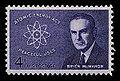 McMahon Stamp.jpg
