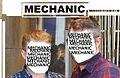 Mechanic2.jpg