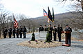 Medal of Honor recipient remembered 150 years later 150402-F-ZT651-001.jpg