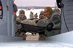 Medevac Training at Camp Atterbury DVIDS363635.jpg