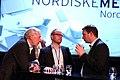 MediaCity Bergen- Pressekonferanse - NMD 2014 (14143708145).jpg