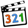 Media Player Classic MPC No Shadow With Numbers.png
