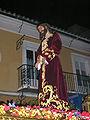 Medinacelialgeciras.jpg