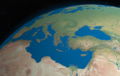 Mediterranean-sea-from-spaceMediterranean sea from space.png