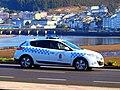 Megane Policia Local Viveiro.JPG