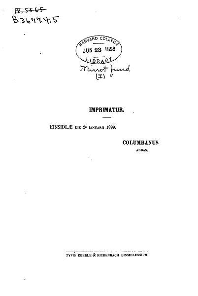 File:Meier Einsiedler Handschriftenkatalog A 004.jpg