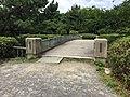 Meijo Park (19297658376).jpg