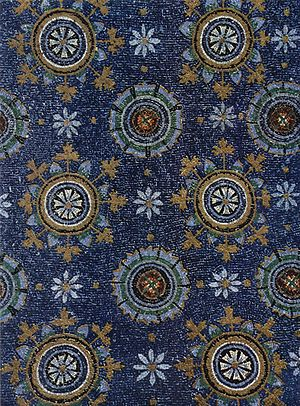 Meister des Mausoleums der Galla Placidia in Ravenna 001.jpg