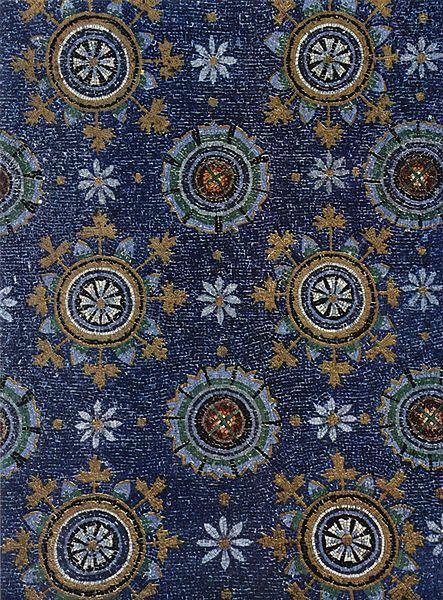 File:Meister des Mausoleums der Galla Placidia in Ravenna 001.jpg