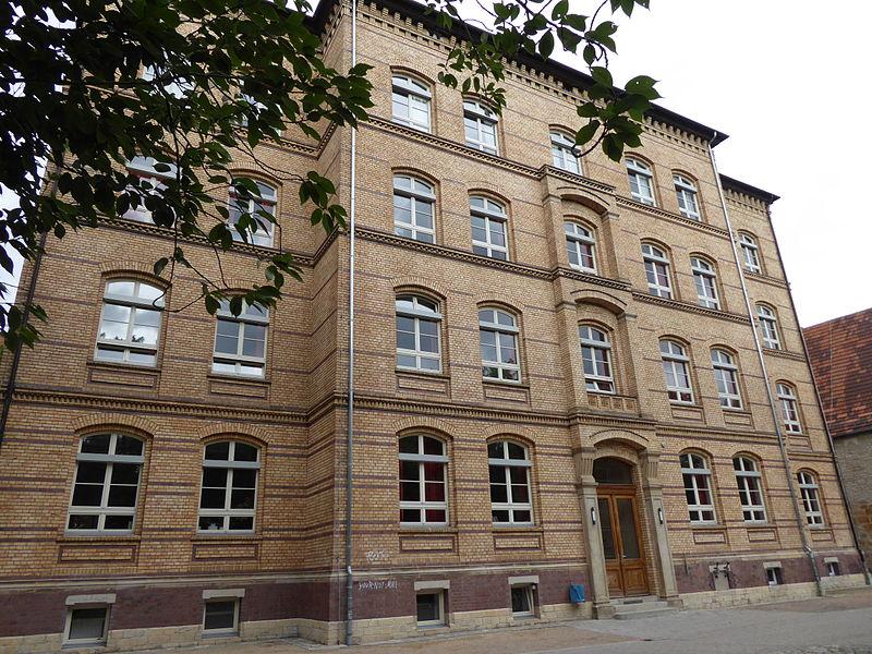 File:Meistereckehartstr1 erfurt3.JPG