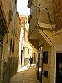 Meknes (3928998850).jpg