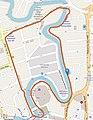 Melaka Monorail route map.jpg