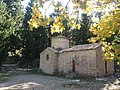 Meles Monastery Church.jpg