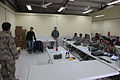 Members of the Afghan Border Police (ABP) attend a class on the use of high frequency radios Feb 120227-A-EW551-010.jpg