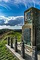 Memorial Castle Hill Mere.jpg