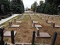 Memorial Cemetery on Second City Cemetery, Kharkiv 2019 (198).jpg