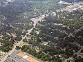 Memphis from the Air 02.jpg