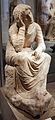 Menade in attica, statua di dolente, 330-320 ac ca.JPG