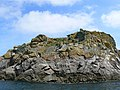 Menawethan, in the Eastern Isles, Scilly - geograph.org.uk - 1949570.jpg
