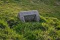 Menchys-Spring-Gettysburg.jpg