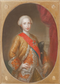Mengs - So-called Francisco Javier of Bourbon (1757-1771) - Palace of Caserta.png
