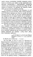 Mensaje de Domingo Mercante (2) - 1949.PDF