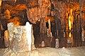 Meramec Caverns 0061.jpg