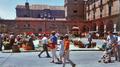 Mercado de la Chico.png