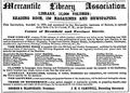 MercantileLibrary BromfieldSt BostonDirectory 1852.png