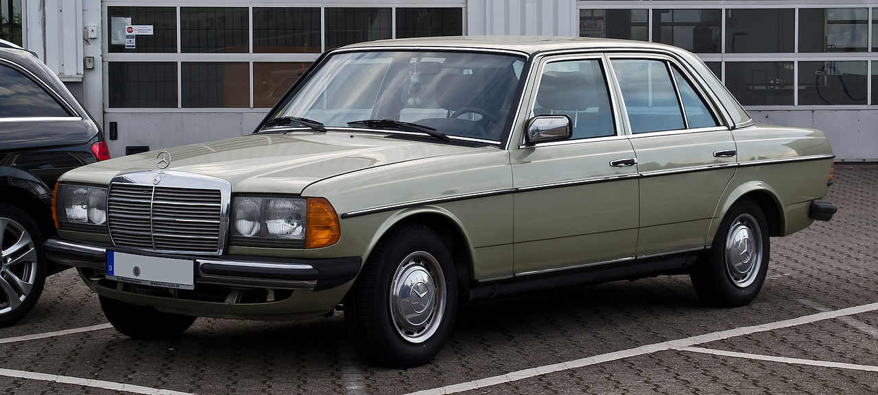 File mercedes benz 240 d w 123 facelift frontansicht for Mercedes benz 240