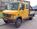 Mercedes-Benz 814 DA (7161170941).jpg