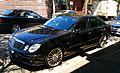 Mercedes-Benz E63 AMG (13305246613).jpg